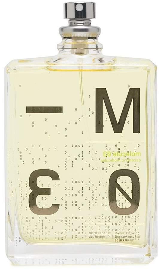 Escentric Molecules molecule 03 100ml perfume