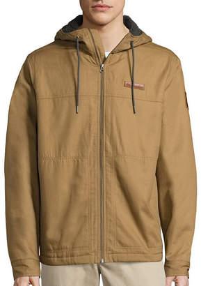 Columbia Beacon Stone Jacket
