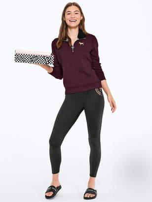 PINK Boxed Half-Zip & Legging Gift Set