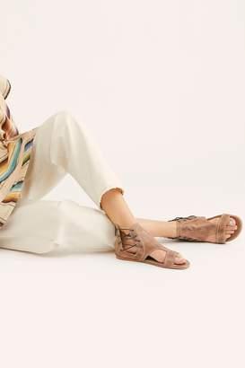 Bed Stu Australia Boot Sandal