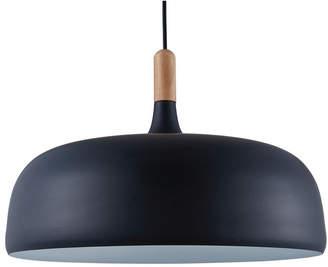 Southern Enterprises Kallur Pendant Lamp