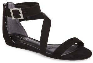 Women's Charles By Charles David Melissa Sandal $78.95 thestylecure.com