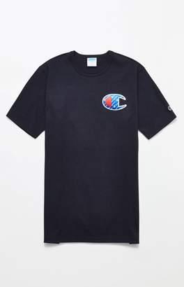Champion Sublimated T-Shirt