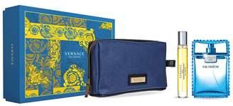 Versace Eau Fraiche Eau de Toilette Gift Set