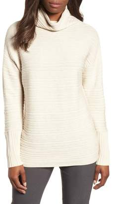 Nic+Zoe Fall Nights Sweater