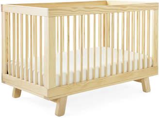 Serena & Lily Hudson Convertible Crib