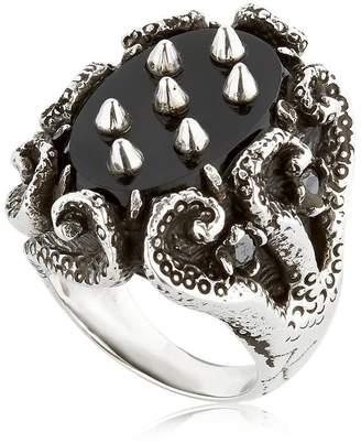 KD2024 O2 Ring