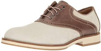 G.H. Bass & Co. Men's Noah Oxford