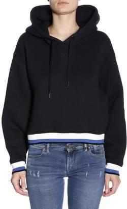 Alexander Wang Sweater Sweater Women