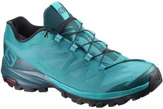 Salomon Outpath GTX Hiking Shoe - Women's