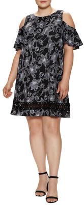 Day Dress $168 thestylecure.com