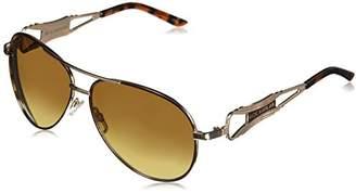 Rocawear R436 Aviator Sunglasses