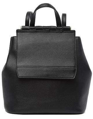 Danielle Nicole Ava Backpack
