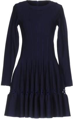 Alaia Short dresses - Item 34653638