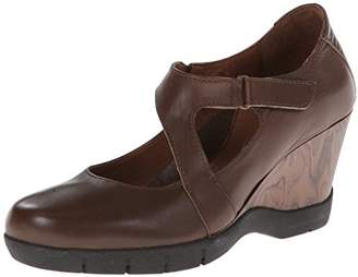 Sanita Women's Matilda