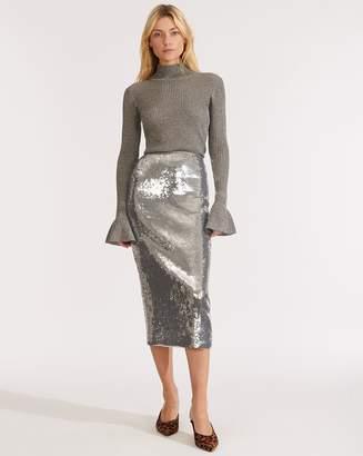 Veronica Beard Elliott Skirt
