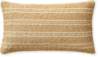 Serena & Lily Bali Pillow Cover