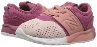 New Balance KA247v1I Girls Shoes