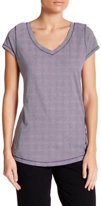 Z By Zella Around the Clock Tee $16.97 thestylecure.com