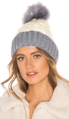 d9118db612c Soia   Kyo Women s Hats - ShopStyle