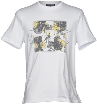 Michael Kors T-shirts