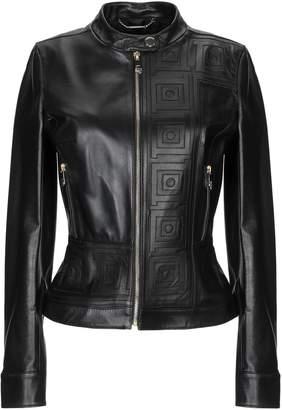 Versace Jackets - Item 41867877QL