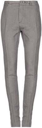Nolita DE NIMES Casual pants - Item 13284115JC
