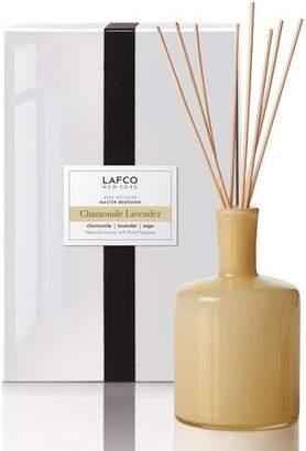 Lafco Inc. Chamomile Lavender Reed Diffuser - Master Bedroom