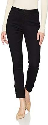 Seven7 Women's Skinny Jean