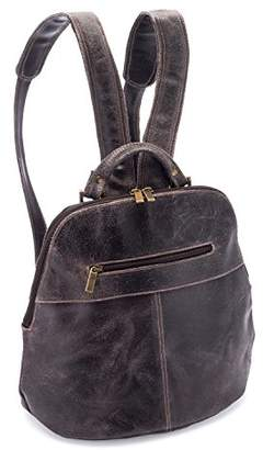 Le Donne Leather Company Handbag