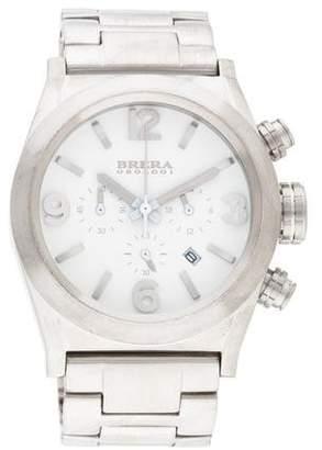 Brera Orologi Eterno Piccolo Watch