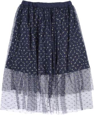 Name It Skirts - Item 35367321AT