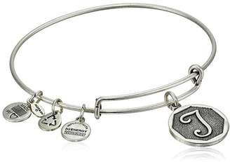 Alex and Ani Alex-And-Ani Initial T