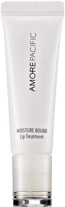 Amore Pacific Amorepacific AMOREPACIFIC - MOISTURE BOUND Lip Treatment