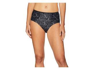 adidas by Stella McCartney Bikini Bottom CZ3710