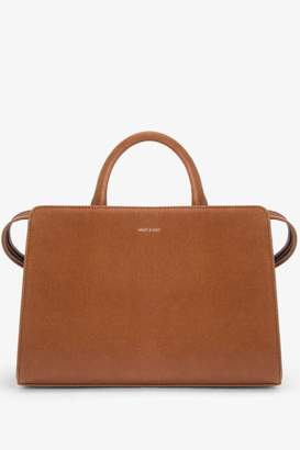 Matt & Nat Portia Vegan Satchel