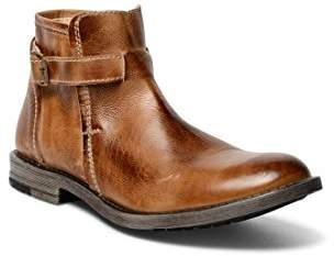 Bed Stu Bed|Stu Men's Johnston Ankle Boot