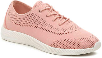 Easy Spirit Gerda Sneaker - Women's
