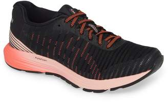 Asics R) DynaFlyte 3 Running Shoe