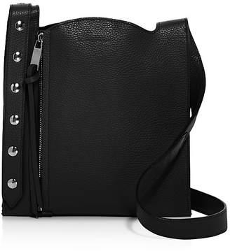 ELENA GHISELLINI Estia Micro Leather Hobo Cheap Price Original Good Selling For Sale wew947