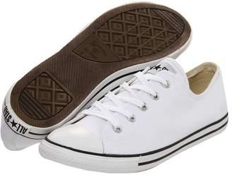 Converse Chuck Taylor Women's Classic Shoes