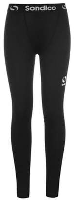Sondico Boys' Core Base Layer Tights from Eastern Mountain Sports