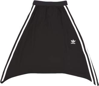 adidas Skirts - Item 35356352MQ