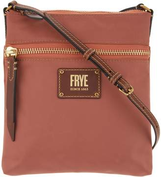 Frye Nylon Ivy Crossbody Bag