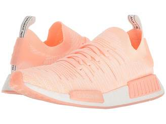 adidas NMD_R1 Women's Running Shoes