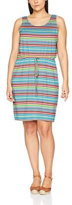 Junarose Women's Jrleri Sl Above Knee - S Dress,(Manufacturer Size: OVERSIZEXXL)