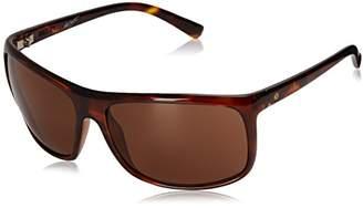 Electric Visual Outline oise/OHM Bronze Sunglasses