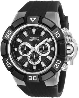 Invicta Men's I-Force Watch
