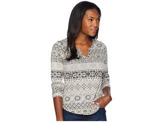 Aventura Clothing Austen Long Sleeve Shirt