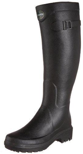 Le Chameau Women's Iris Rubber Boot
